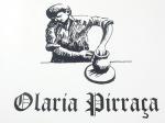 Olaria Pirraça