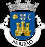 CM de Mourao