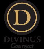 Logotipo_divinusgourmet