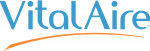 logo_vitalaire_no_symbol_original