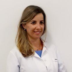 Ana Filipa Henriques