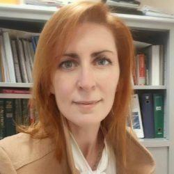 Célia Durães