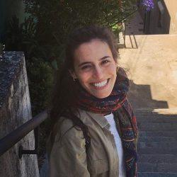 Catarina Camarinha