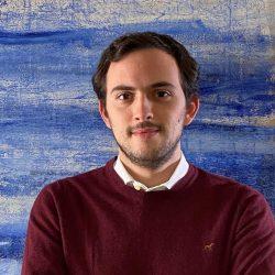 David Passão
