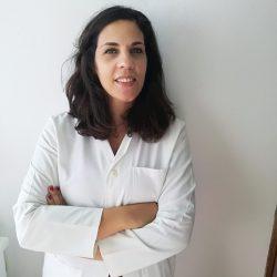 Isa Almeida