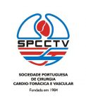 Logo SPCCTV