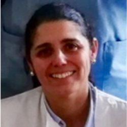 Maria Fátima Soares