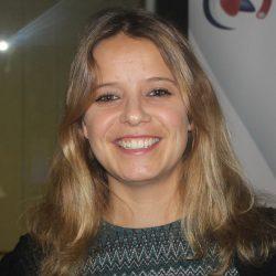 Sofia Rebocho