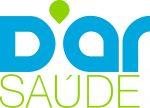 Logotipo Dar Saude
