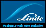 Linde logo 2019